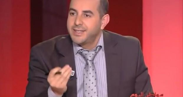 مواطن اليوم: رهان القوة بين وزير الصحة وأطباء القطاع العام (حلقة كاملة)
